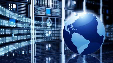 imagen-un buen hosting