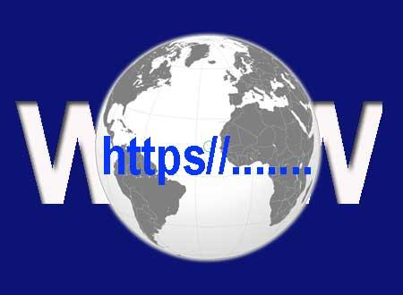 imagen_web